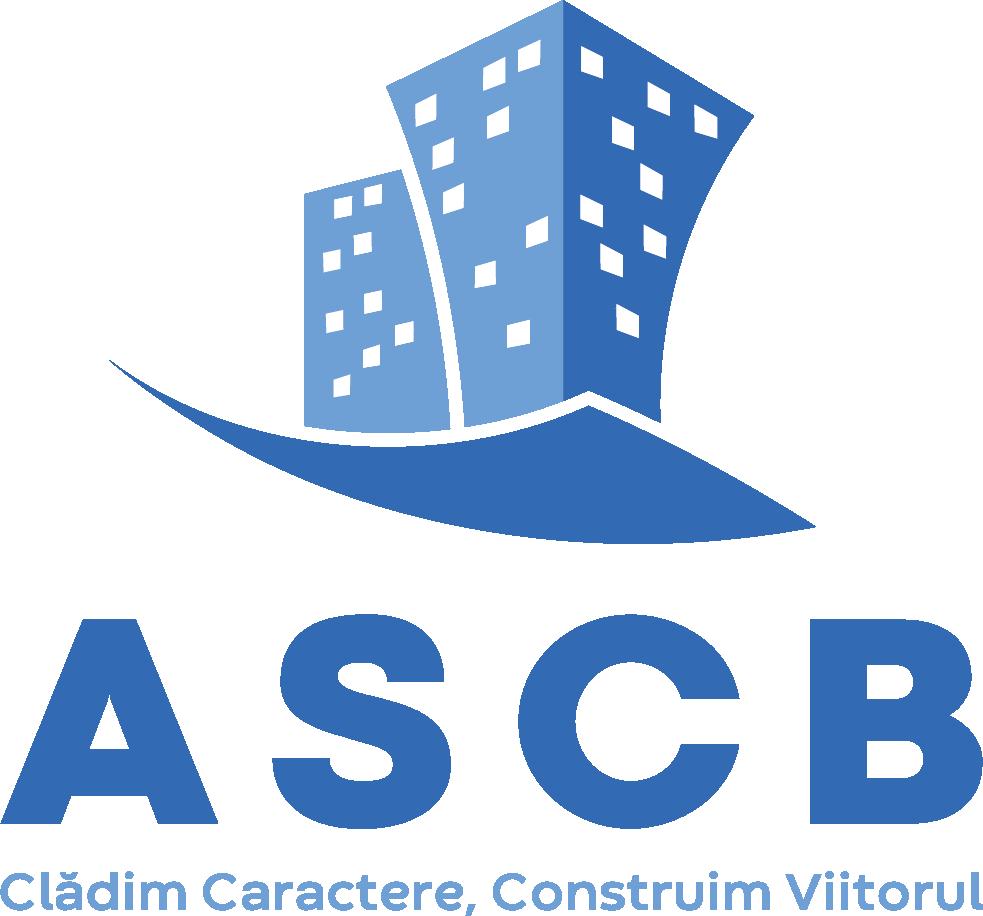 ASCB - Asociația Studenților la Construcții din București