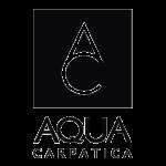 aqua-carpatica-logo