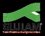 glulam-logo
