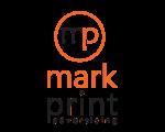mark-print