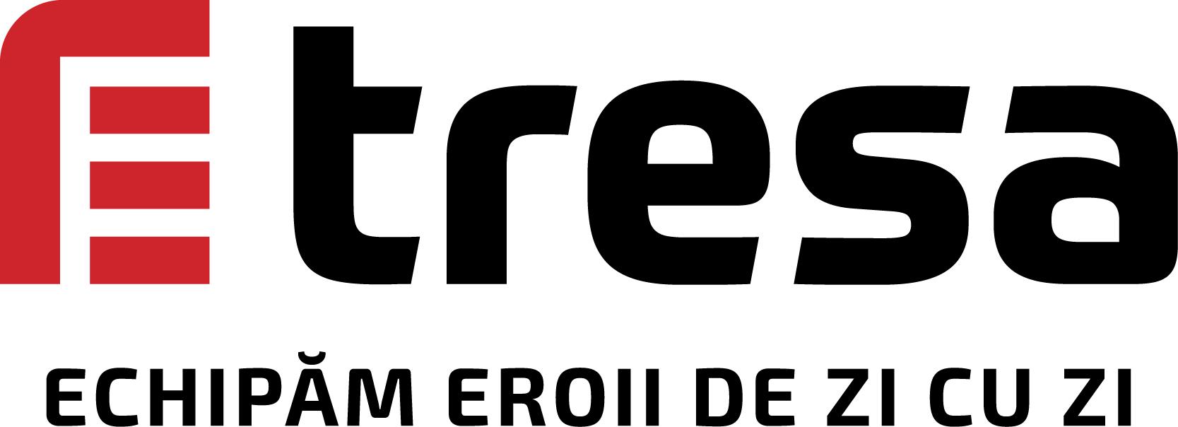 tresa_tresa-signtag-v